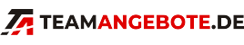 TeamAngebote.de - Individuelle Sportswear