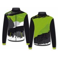 jacket CUSTOM 4
