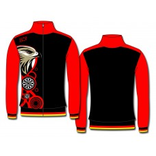 dart jacket PREMIUM 33