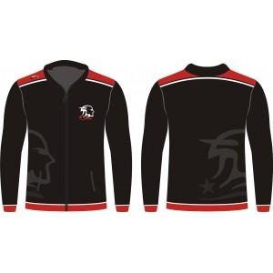 jacket SPORTS 01