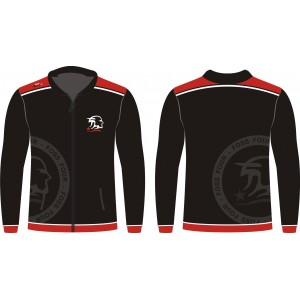jacket SPORTS 02