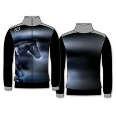 jacket HORSE 2