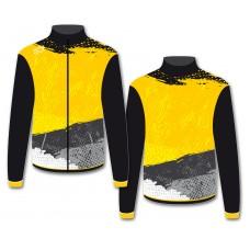 jacket CUSTOM 3
