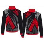 jacket CUSTOM 1