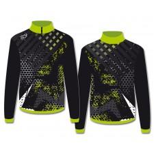 jacket CUSTOM 2