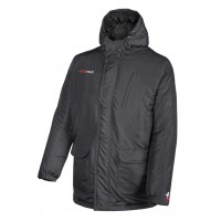 outdoor jacket NEW YORK
