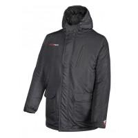 outdoor jacket NEW YORK