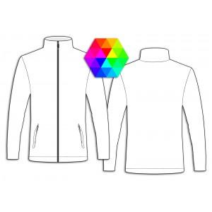 softshell jacket BASE