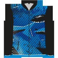 jacket BILLARD 6