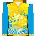 jacket BILLARD 8