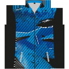 softshell jacket BILLARD 6