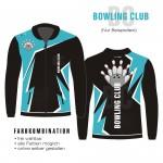 jacket BOWLING 7