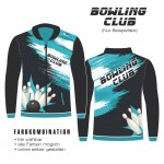 jacket BOWLING 3