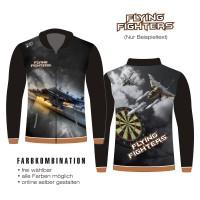 dart jacket PREMIUM 45