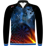 dart jacket PREMIUM 47