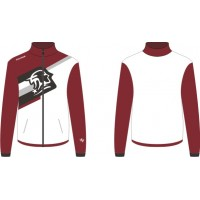 jacket F9