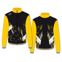 jacket SPORT 01