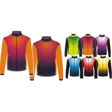 jacket F11