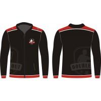 jacket SPORT 02