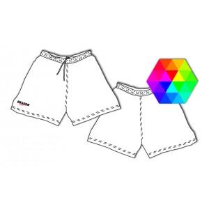 sports pants BASE short