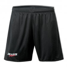 sport trousers HIGH CLASS short