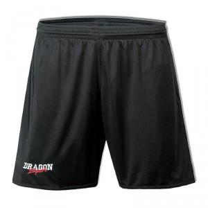 sport trousers HIGH CLASS short