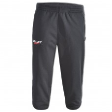 ¾ - leisure / training pants MADEIRA