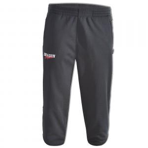 ¾ - leisure / training pants MADEIRA