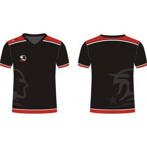 shirt SPORTS 01