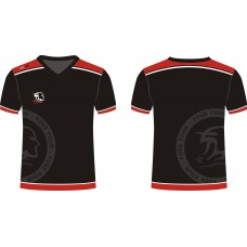 shirt SPORTS 02