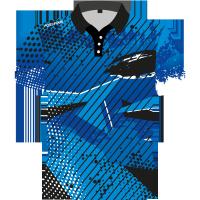 shirt BILLARD 6