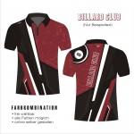 shirt BILLARD 3