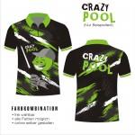 shirt BILLARD 5