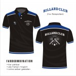 Billard shirt ELEGANCE 03