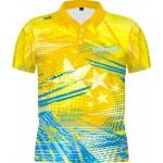 shirt BILLARD 8