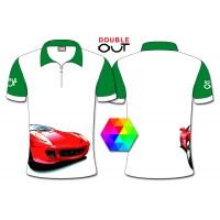 CAR shirt 1