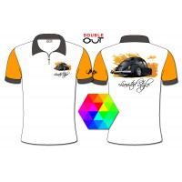 CAR shirt 2