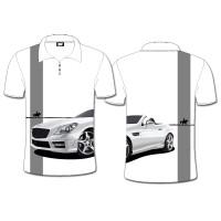 CAR shirt 5