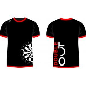 dart shirt FUN 4