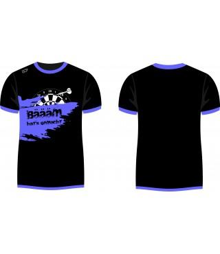 dart shirt FUN 6