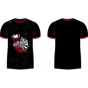 dart shirt FUN 8