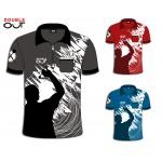 dart-shirt PREMIUM 1