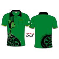 dart-shirt PREMIUM 9