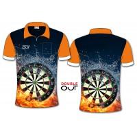 dart-shirt PREMIUM 10