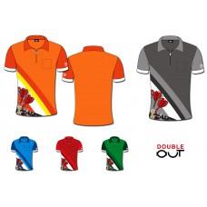 dart-shirt PREMIUM 2