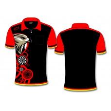 dart-shirt PREMIUM 33
