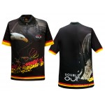 dart-shirt EAGLE 1