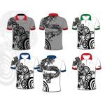 dart-shirt PREMIUM 3