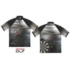 dart-shirt PREMIUM 19