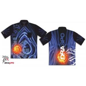 dart-shirt PREMIUM 20